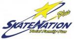 SkateNation Plus