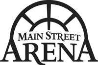 Sperry Hockey Resumes Aug 20 2013 at the Main Street Arena