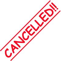 cancelled-200x199
