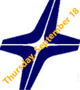 Sperry Star logo